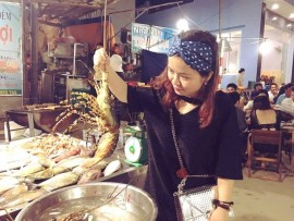 Kinh nghiệm ăn uống khi đi du lịch Hạ Long vào cuối tuần
