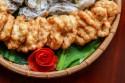Kinh nghiệm ăn uống khi đi du lịch Hạ Long vào dịp Tết