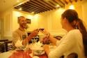 Kinh nghiệm ăn uống khi đi du lịch Huế sau Tết