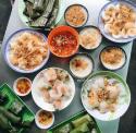 Kinh nghiệm ăn uống khi đi du lịch Huế vào cuối tuần