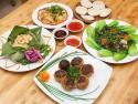Kinh nghiệm ăn uống khi đi du lịch Huế