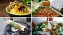 Kinh nghiệm ăn uống khi đi du lịch Mũi Né sau Tết
