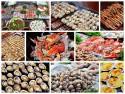 Kinh nghiệm ăn uống khi đi du lịch Phú Quốc