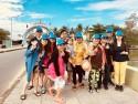 Kinh nghiệm chọn Tour du lịch Phú Quốc uy tín và chất lượng