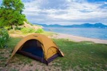 Kinh nghiệm đi du lịch Mũi Né tiết kiệm theo tháng