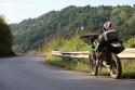 Kinh nghiệm khi đi du lịch bụi Phú Quốc bằng xe máy vào dịp Tết