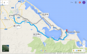 Kinh nghiệm khi đi du lịch bụi Huế bằng xe máy