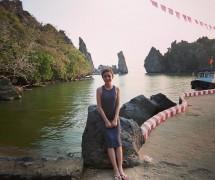 Kinh nghiệm khi đi du lịch Hạ Long