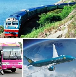 Kinh nghiệm khi đi du lịch Huế vào dịp Tết