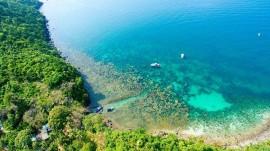 Kinh nghiệm khi đi du lịch Phú Quốc