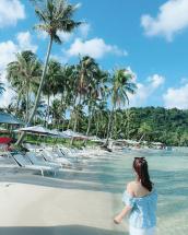 Kinh nghiệm khi đi du lịch phượt Phú Quốc vào dịp Tết