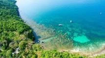 Kinh nghiệm khi đi du lịch phượt Phú Quốc