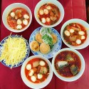 Kinh nghiệm ăn uống khi đi du lịch Mũi Né vào cuối tuần