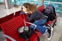 Những rắc rối khi đi du lịch Nha Trang bạn nên biết