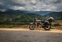 Những điều cần biết khi đi du lịch bụi Nha Trang bằng xe máy