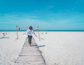 Những điều cần biết khi đi du lịch Huế theo mùa