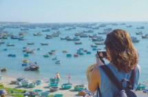 Những điều cần biết khi đi du lịch Mũi Né theo tháng