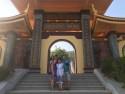 Những điều cần biết khi đi du lịch Phú Quốc vào dịp tết