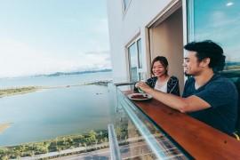 Những điều cần biết khi đi du lịch phượt Hạ Long