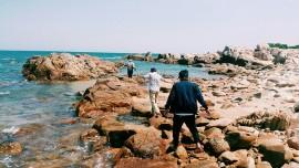 Những điều cần biết khi đi du lịch phượt Mũi Né vào dịp Tết