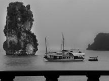 Những điều cần lưu ý khi đi du lịch Hạ Long theo mùa