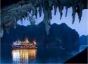 Những điều cần lưu ý khi đi du lịch Hạ Long theo tháng