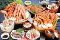 Những điều cần lưu ý khi đi du lịch Phú Quốc vào dịp Tết