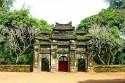 Hình ảnh các địa điểm du lịch Huế