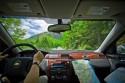 Du lịch Hạ Long bằng ô tô