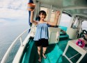 Du lịch Phú Quốc có gì đặc sắc