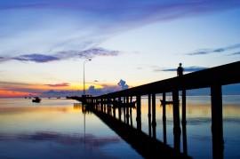 Du lịch Phú Quốc có gì đẹp?