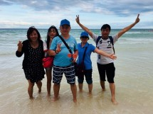 Vài nét về đảo ngọc Phú Quốc