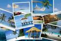 Du lịch Phú Quốc nên đi đâu?