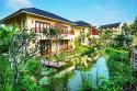 Du lịch Phú Quốc nên ở Resort nào tốt?