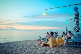 Không nên đi du lịch Phú Quốc vào tháng nào?