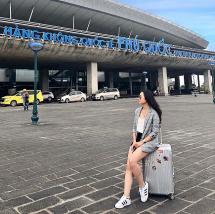 Sổ tay khi đi du lịch Phú Quốc tự túc vào dịp Tết