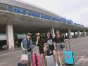 Sổ tay khi đi du lịch phượt Phú Quốc sau Tết