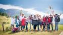 Chia sẻ những kinh nghiệm du lịch bụi Đà Lạt 3 ngày 2 đêm
