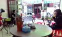 Địa chỉ 10 quán bún bò ngon ở Đà Lạt