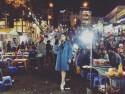Chợ đêm Đà Lạt – Điểm dừng chân không thể thiếu khi du lịch Đà Lạt