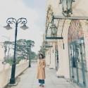 """10 lý do """"không nên"""" đi du lịch Đà Lạt tháng 11"""