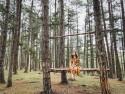 """""""Điểm danh"""" 39 địa điểm tham quan, du lịch đẹp nhất ở Đà Lạt"""