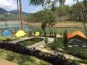 Ly kỳ sự Tích Hồ Tuyền Lâm ở Đà Lạt