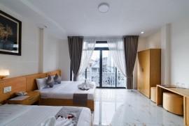 TOP 40 khách sạn view đẹp và lãng mạn nhất ở Đà Lạt cho du khách lựa chọn