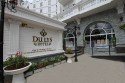 TOP những khách sạn nằm ở khu vực trung tâm Đà Lạt