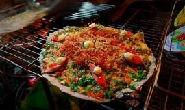 Top 15 món ăn ngon ở Đà Lạt không nên bỏ qua