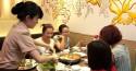 Địa chỉ 10 nhà hàng ăn ngon ở Đà Lạt