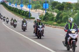 Chia sẻ những kinh nghiệm đi phượt xe máy lên Đà Lạt