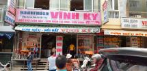 Địa chỉ 10 quán cơm niêu ngon ở Đà Lạt