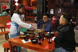 Ngất ngây với 50 quán ăn ngon ở Đà Lạt nhất định phải ghé